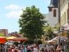 Walldorfer Spargelmarkt