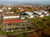 Maria-Sibylla-Merian-Schule