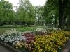 Gerbersruhpark