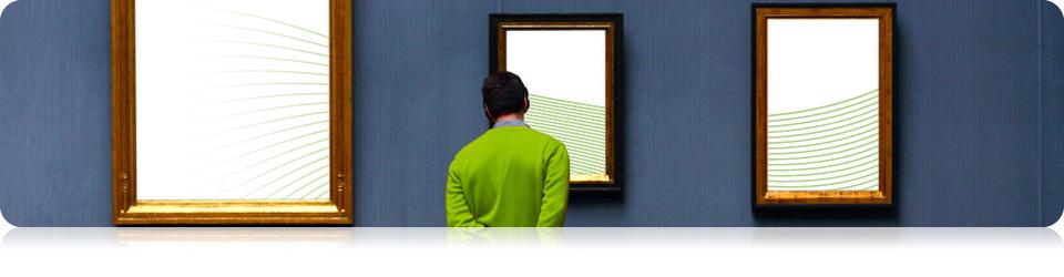 header_bildergalerien